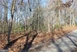 0 Robin Trail - Photo 6