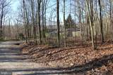 0 Robin Trail - Photo 7