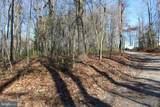 0 Robin Trail - Photo 8