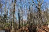 0 Robin Trail - Photo 9