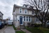 1613 Lincoln Avenue - Photo 2
