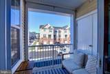 23276 Southdown Manor Terrace - Photo 15
