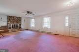 22650 Dorman Road - Photo 10