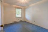 22650 Dorman Road - Photo 12