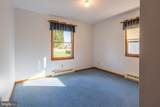 22650 Dorman Road - Photo 14