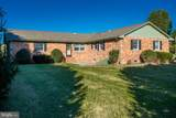 22650 Dorman Road - Photo 27