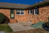 22650 Dorman Road - Photo 29