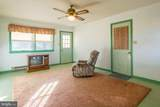 22650 Dorman Road - Photo 34