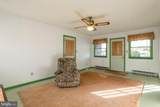 22650 Dorman Road - Photo 35