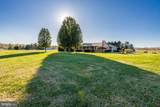 22650 Dorman Road - Photo 4