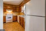 22650 Dorman Road - Photo 6