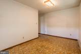 22650 Dorman Road - Photo 8