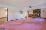 22650 Dorman Road - Photo 9