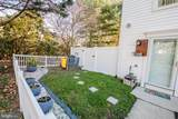 631 Fortune Court - Photo 2