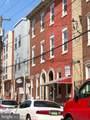 1417 18TH Street - Photo 7