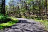 LOT 13 A Smokey Shire Ln. - Photo 6