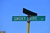 LOT 13 A Smokey Shire Ln. - Photo 7
