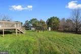 1750 Peachtree Run - Photo 26