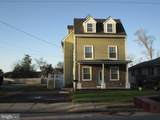 24 Maple Avenue - Photo 1
