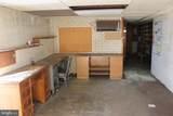 5862 Belair Road - Photo 2
