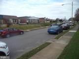 8521 Tolbut Street - Photo 48