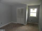 1032 Perkins Lane - Photo 8