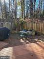 7874 Newport Glen Pass - Photo 28