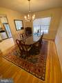 7874 Newport Glen Pass - Photo 7