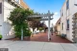 105 Franklin Street - Photo 28