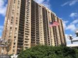 3701 George Mason Drive - Photo 1