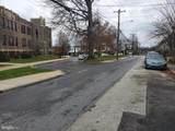 7064 Ruskin Lane - Photo 3