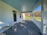 14701 Smouses Mill Road - Photo 10