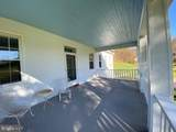 14701 Smouses Mill Road - Photo 11