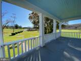 14701 Smouses Mill Road - Photo 12