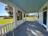 14701 Smouses Mill Road - Photo 13