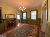 14701 Smouses Mill Road - Photo 19