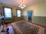 14701 Smouses Mill Road - Photo 20