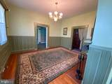 14701 Smouses Mill Road - Photo 22