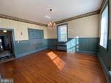 14701 Smouses Mill Road - Photo 24
