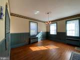 14701 Smouses Mill Road - Photo 25