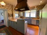 14701 Smouses Mill Road - Photo 29