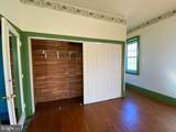14701 Smouses Mill Road - Photo 51