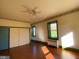 14701 Smouses Mill Road - Photo 56