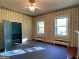14701 Smouses Mill Road - Photo 61