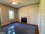 14701 Smouses Mill Road - Photo 62