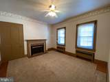 14701 Smouses Mill Road - Photo 65