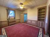 14701 Smouses Mill Road - Photo 68