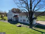 14701 Smouses Mill Road - Photo 83