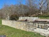 14701 Smouses Mill Road - Photo 87