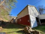 14701 Smouses Mill Road - Photo 95